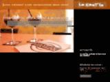 Découvrir le restaurant la CanT'in à Mulhouse