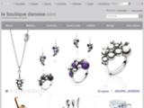 Design scandinave - La boutique danoise