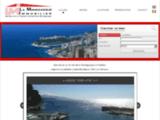 Agence Immobilière Monaco