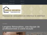 Langlois Rénovation Yvelines 78