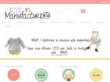 www.laptitemanufacture.com