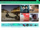 Le Café Du Geek, un média numérique qui informe à tout moment