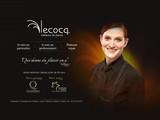 Lecocq : Traiteur de France depuis près de 50 ans