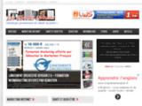 Livre numérique gratuit - Les-Ebooks-Gratuits