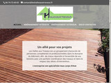 Rénovation maison Amiens