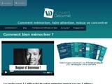 les-secrets.com