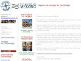 Les guides du Mekong
