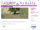 Sydella Laboratoire - Huiles essentielles