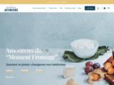 Les nouveaux affineurs, Fromage vegan : forts avantages nutritionnels