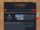 Les Reflets du Lac : hôtel gérardmer sauna et spa