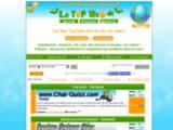 Le Top Web : liens en durs de qualité
