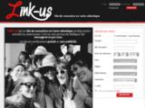 Link-us : rencontres Nantes