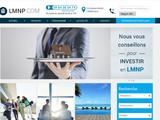 Investir LMNP