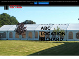 Abc Location Richard
