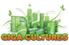 Giga Cultures