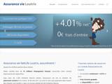 Loutrix Assurance Vie