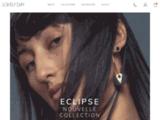 LovelyDay Bijoux : boutique de bijoux fantaisie pour femme