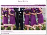 lunerobe.com