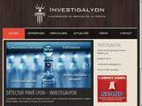 Investigalyon