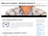 Blog internet Ma-belle-chemise