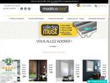MadecoStore
