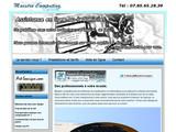 maestro-computing.fr