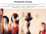 Artiste photographe mariage Paris Lyon Toulouse
