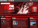 Radio Maghreb24 fm