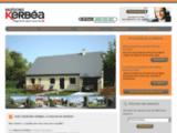 Maisons Kerbea, Constructeur de maisons individuel