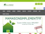 http://www.mamaisonsimplement.fr
