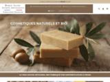 Savons Naturels Artisanaux Bio certifiés Nature et Progrès et Made in France