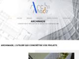Réalisation et conception de maquettes d'architecture en île-de-France