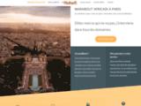 Marabout voyant medium sérieux à Bordeaux