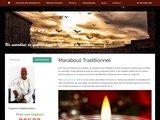 Marabout : les rituels les plus efficaces