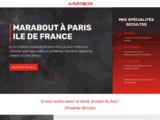Sadibou marabout voyant sérieux à Paris