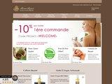 Maroc Argan, la boutique en ligne spécialisée dans l'huile d'argan