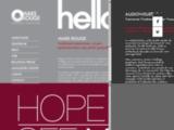 Mars Rouge : création de sites web en Alsace