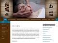Massage bien-être sur Angers (49)