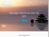 Massage érotique sur  Lyon