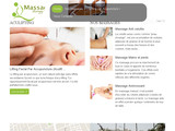 massagecasablanca.com