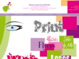 Graphiste et web designer à Aix-en-Provence