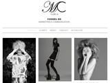 MC Paris Communication