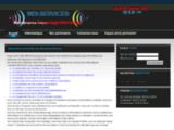MDI Services
