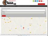 Où manger la meilleure pizza ?