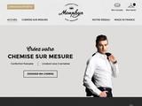 menphys.fr