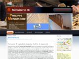 Menuiserie 78, devis gratuit
