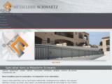 Metallerie SCWHARTZ