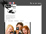 MeYou Game, le jeu vidéo personnalisé