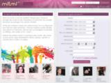 Mitmi le site de rencontre gratuit