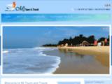 Voyage Inde du Sud. Tamil Nadu, Kerala, Cochin